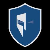 ActiFend icon