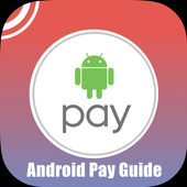 Pay Guide for Android icon