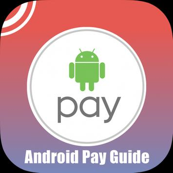 Pay Guide for Android poster
