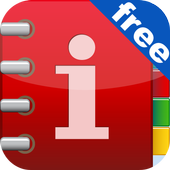 All Moscow Free icon