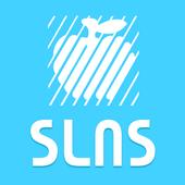 동서 SLNS (기사용) icon
