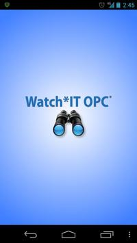 Watch*IT OPC – Special Edition apk screenshot