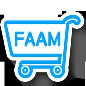 FAAM 팜 팜스토어 icon