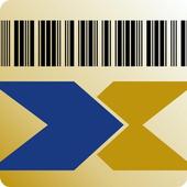 DX Network icon