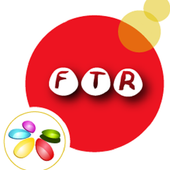 MYFTR icon