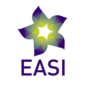 DST Easi App icon