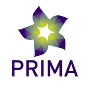 DST Prima App icon