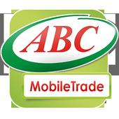 ABC.MobileTrade: Клиент icon