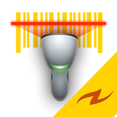 1С-Рарус: Мобильный ТСД v8.3 icon