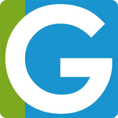 Gagoda icon