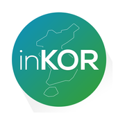 inKORmation icon