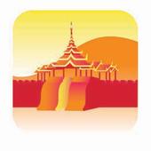 Myanmar Dir icon