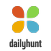 Dailyhunt (Newshunt) News APK