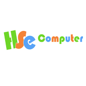 HSE COMPUTER icon