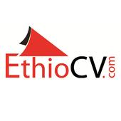 Ethiocv.com icon