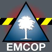 EMCOP icon