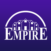 Empire Title icon