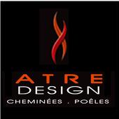 Atre Design icon