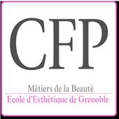 CFP Métiers de la Beauté icon