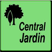 Central Jardin icon