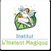 Institut l'Instant Magique icon