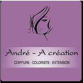 Salon André-A Création icon
