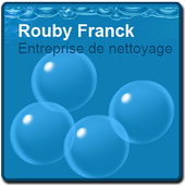 Rouby Franck icon