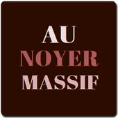 Au Noyer Massif icon