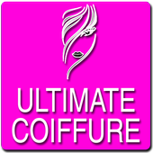 Ultimate coiffure icon