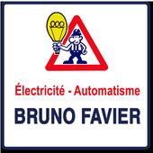 Electricité Favier icon