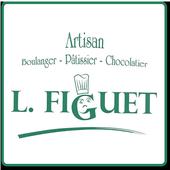 Boulangerie Pâtisserie Figuet icon