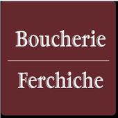 Boucherie Ferchiche icon