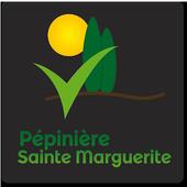 Pépinière Sainte Marguerite icon