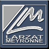 Garage Larzat Meyronne icon