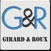 Girard & Roux icon