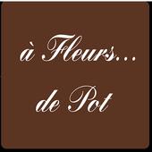 A Fleurs de Pot icon