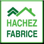 Hachez Fabrice icon