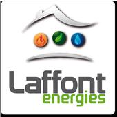 Laffont Energies icon