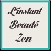 L'instant Beauté Zen icon