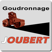 Joubert Goudronnage icon