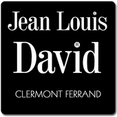 JLD Clermont Ferrand icon