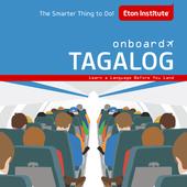 Onboard Tagalog Phrasebook icon