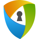 Safe Browser - Fast Unblocker icon