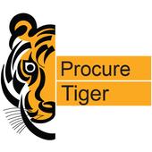 ProcureTiger icon