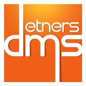 Etners DMS 이트너스DMS icon