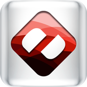 EtroMobile Lite icon