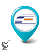 ETracker Client icon