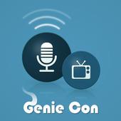 지니콘(GenieCon) icon