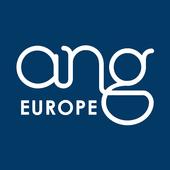 ANG EUROPE VIRTUAL TOUR icon