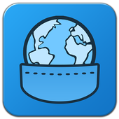 Pocket Browser icon